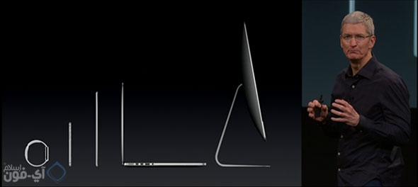 AppleEvent_iPad2014_57
