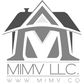 MIMV-Logo-Black