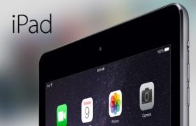 الآي-باد ومشكلة التحديث إلى iOS 9.3