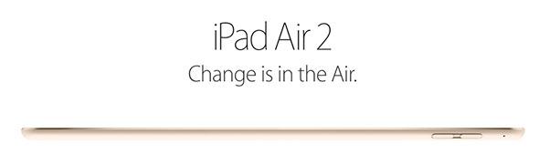 iPadAir2_Hrro