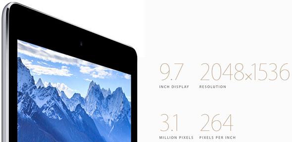 iPadAir2_Screen