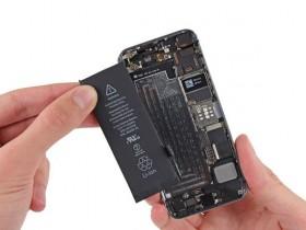 """كيف تعمل ميزة """"إستخدام البطارية"""" في iOS8"""