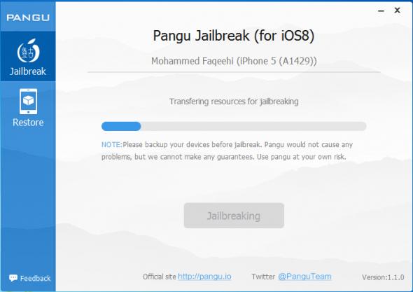 pangu-Jailbreak2