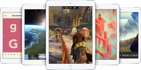 powerful-iPad-Air-2