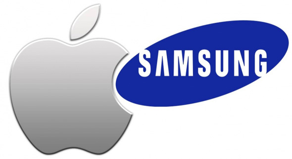 apple-samsung-fit