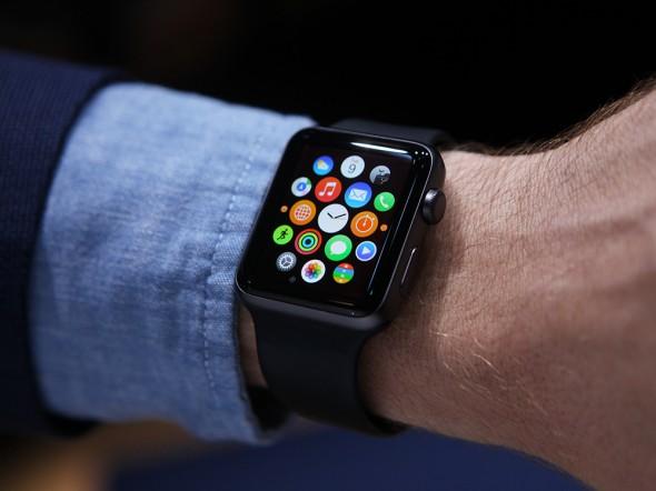 apple-watch-photo