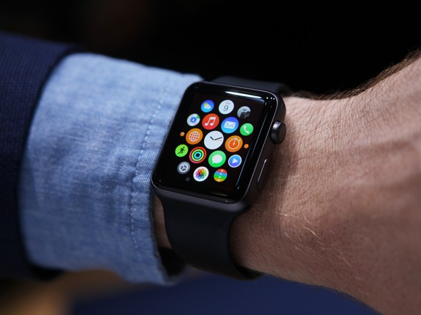 apple-watch-photo