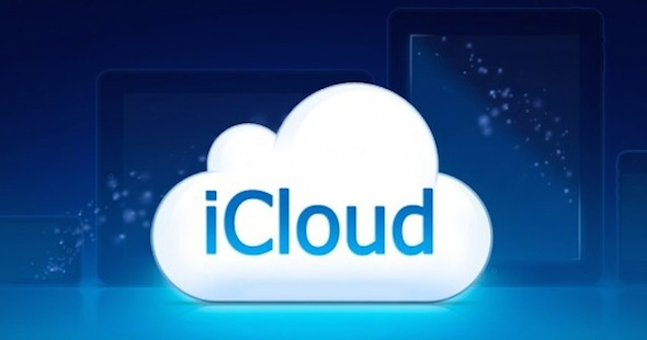 how to stop icloud asking for password
