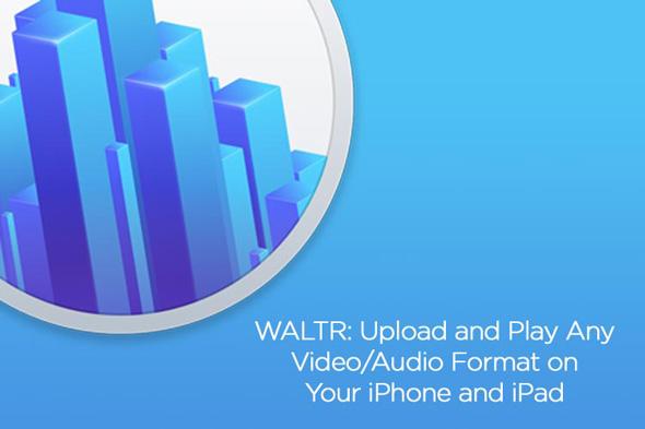 waltr-01