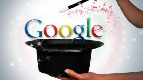 حيل ربما لا تعلمها في محرك بحث جوجل