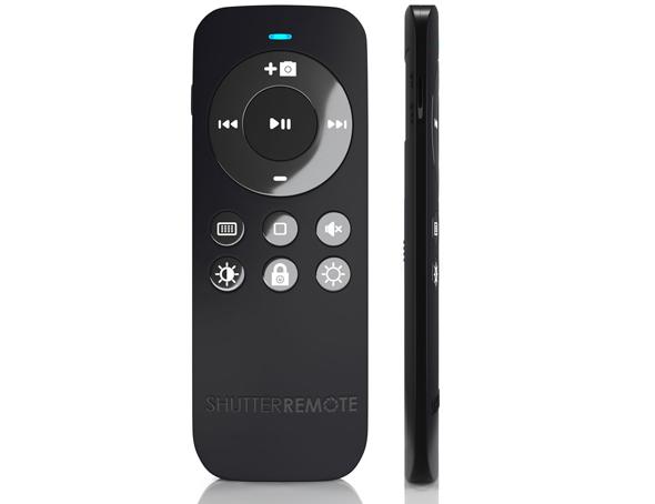 Shutter-Remote-iOS