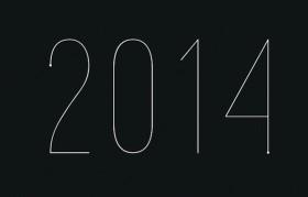 عام 2014 هو عام ال…