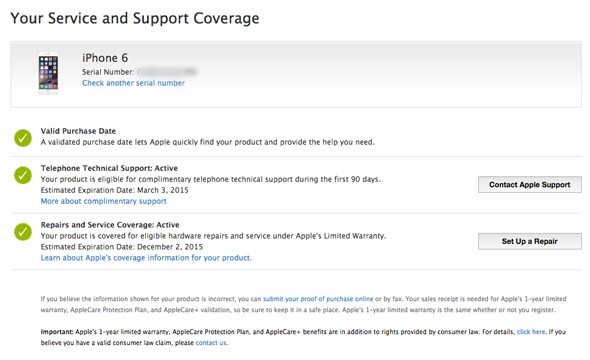Apple-Phone-Support