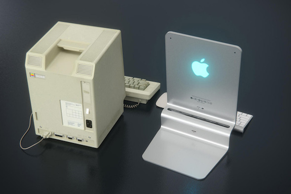 CURVED labs Mac-02