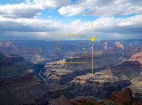 تلميحات من آبل – ضبط التعرض للضوء في الكاميرا