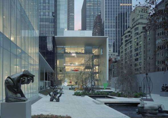 The_Museum_of_Modern_Art