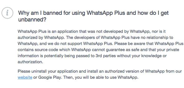 Whats-App-Plus-Ban