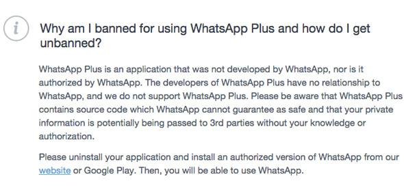 Whats-App-Plus-Ban