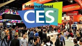 ماذا شاهدنا في مؤتمر CES 2016؟
