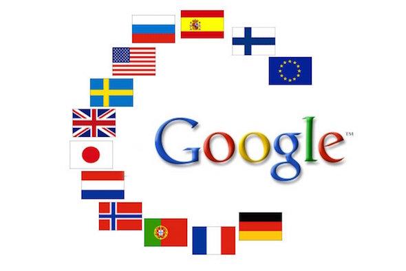 مع تطبيق ترجمة جوجل تحدث كل اللغات