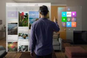 ما الفارق بين الواقع الافتراضي والواقع المعزز؟