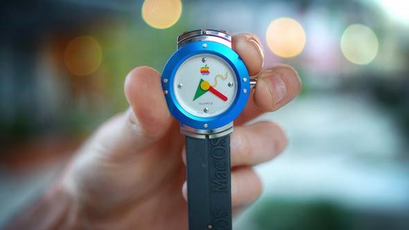 original-apple-watch-a-1995