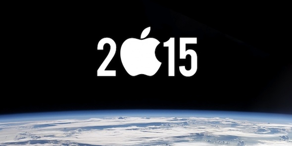 نظرة على عالم صناعة الهواتف الذكية في 2015