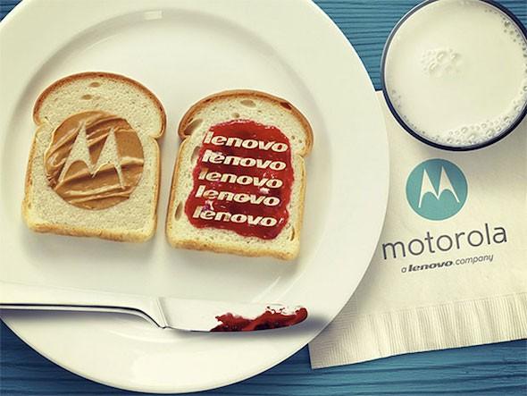 Motorola_Lenovo