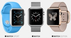 هل أشتري ساعة أبل الجديدة؟