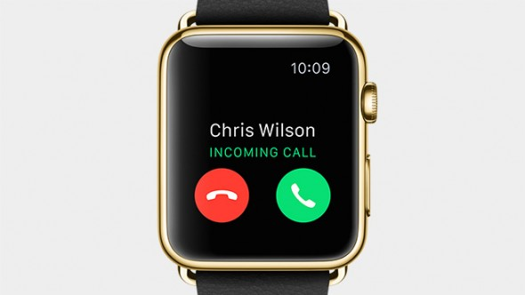 AppleEvent_Watch_W_06