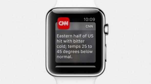 AppleEvent_Watch_W_09