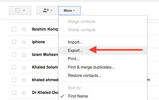 Google-Export-01