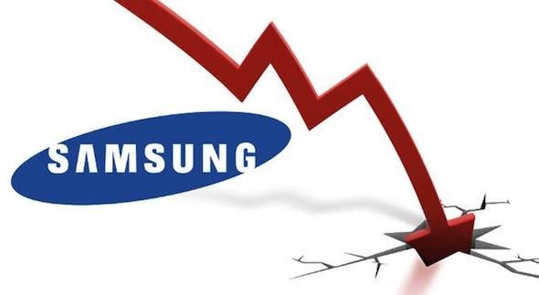 2014,2015 Samsung.jpg?837611