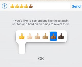emoji-8.3
