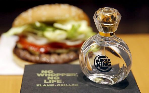 APRIL_FOOL_BurgerKing