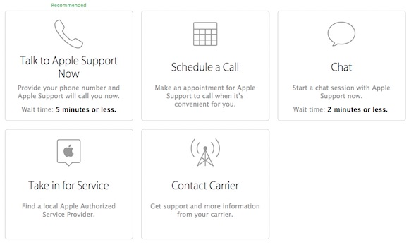 Apple Support-04