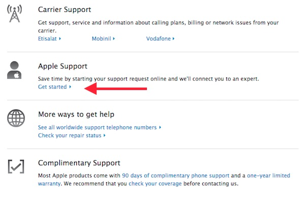 Apple Support-05