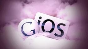 كيف تبحث بالصور في جوجل على iOS؟