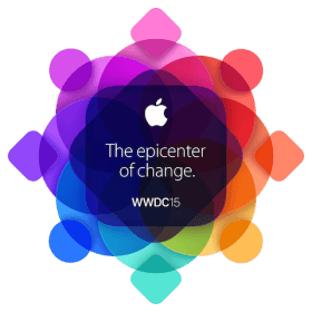 ماذا سنرى في مؤتمر WWDC 15 غداً؟