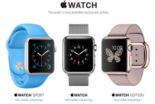 Watch_Order1