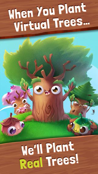 treestorry