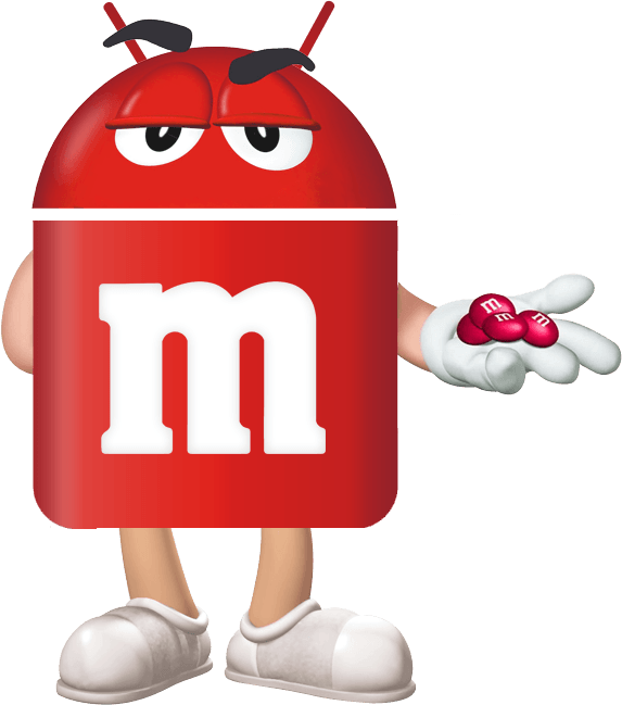 Android-MMS1
