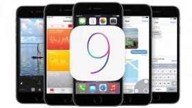 الآن يمكنك تجربة نظام iOS 9 قبل صدوره