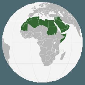 أين التطبيقات العربية؟ اسأل نفسك