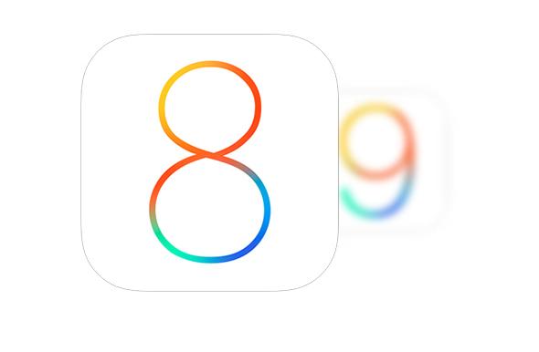 هذا ما نعرفه عن iOS 9 حتى الآن