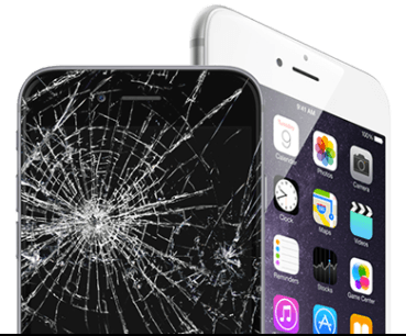 iphone-6-cracked