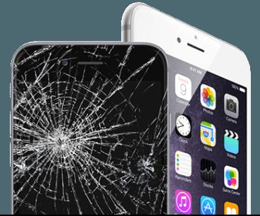 iphone-6-cracked