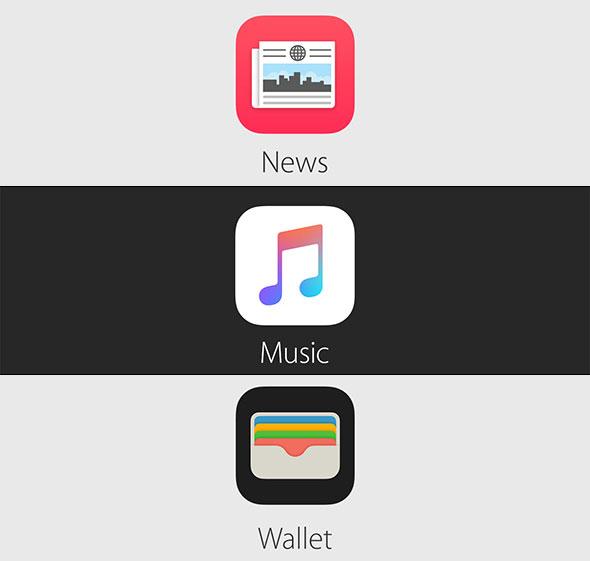 Music_News_Wallet_iOS9