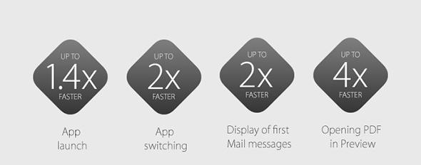 WWDC2105_MACOS_03
