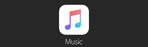 WWDC2105_Music_02